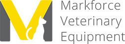 Markforce Veterinary Equipment